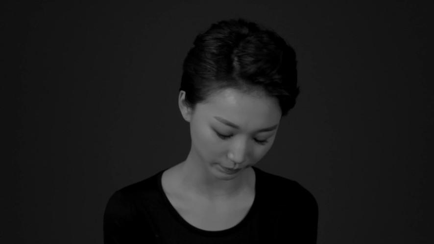 [MV] 오하늘(Oh Ha Neul) _ 그러지 마세요 (Ver.1)