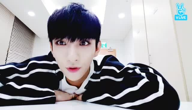 SEVENTEEN  'Happy Birthday JOSHUA'