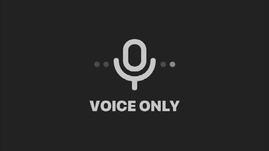 김예현의 꿀밤라디오 모바일!