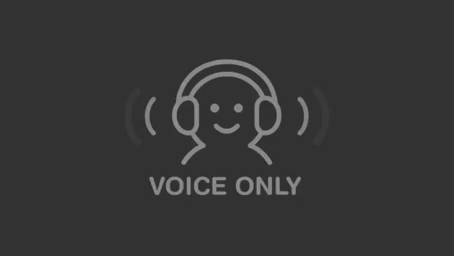 [연정] 우주나잇 - 연정보이스