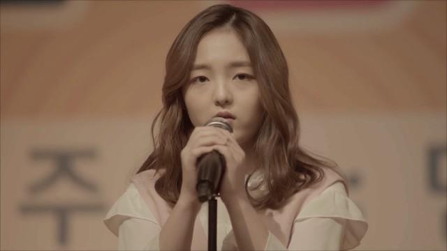 [날아올라]6화_조우