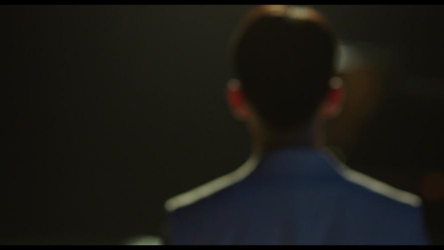 조권 - Comeback Teaser : Prologue