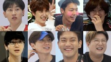 SJ returns PLAY the unreleased video clips!