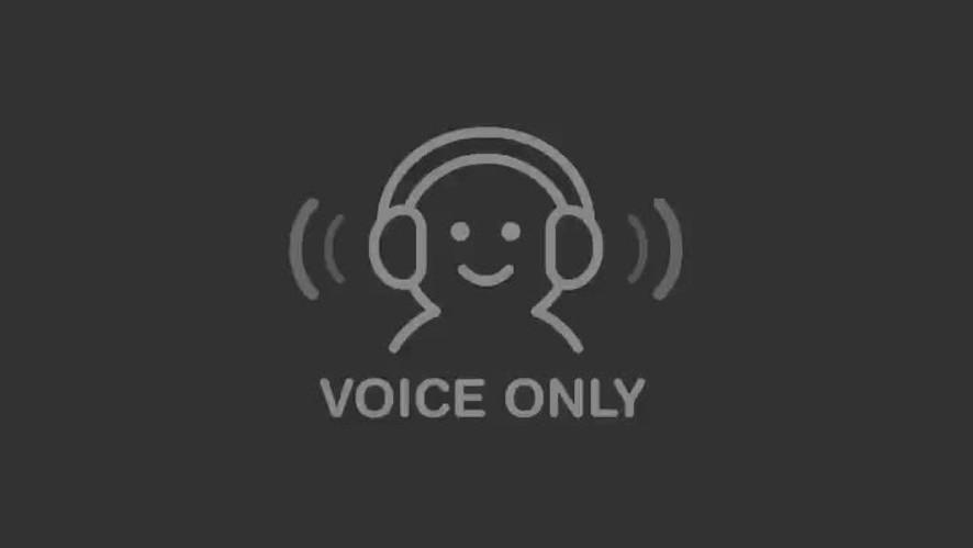 [VAV] 우리 목소리가 보이세요..?🔉