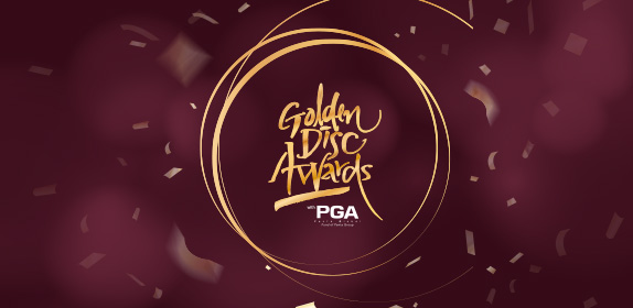 [FULL]제 32회 골든디스크 레드카펫 1st DAY (The 32nd Goldendisc Awards Red Carpet 1st DAY)