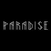 PARADISE (파라다이스)