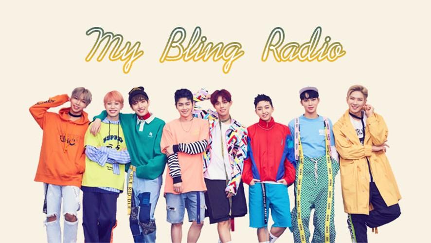 [마스크(MASC)]My Bling Radio:EP.3