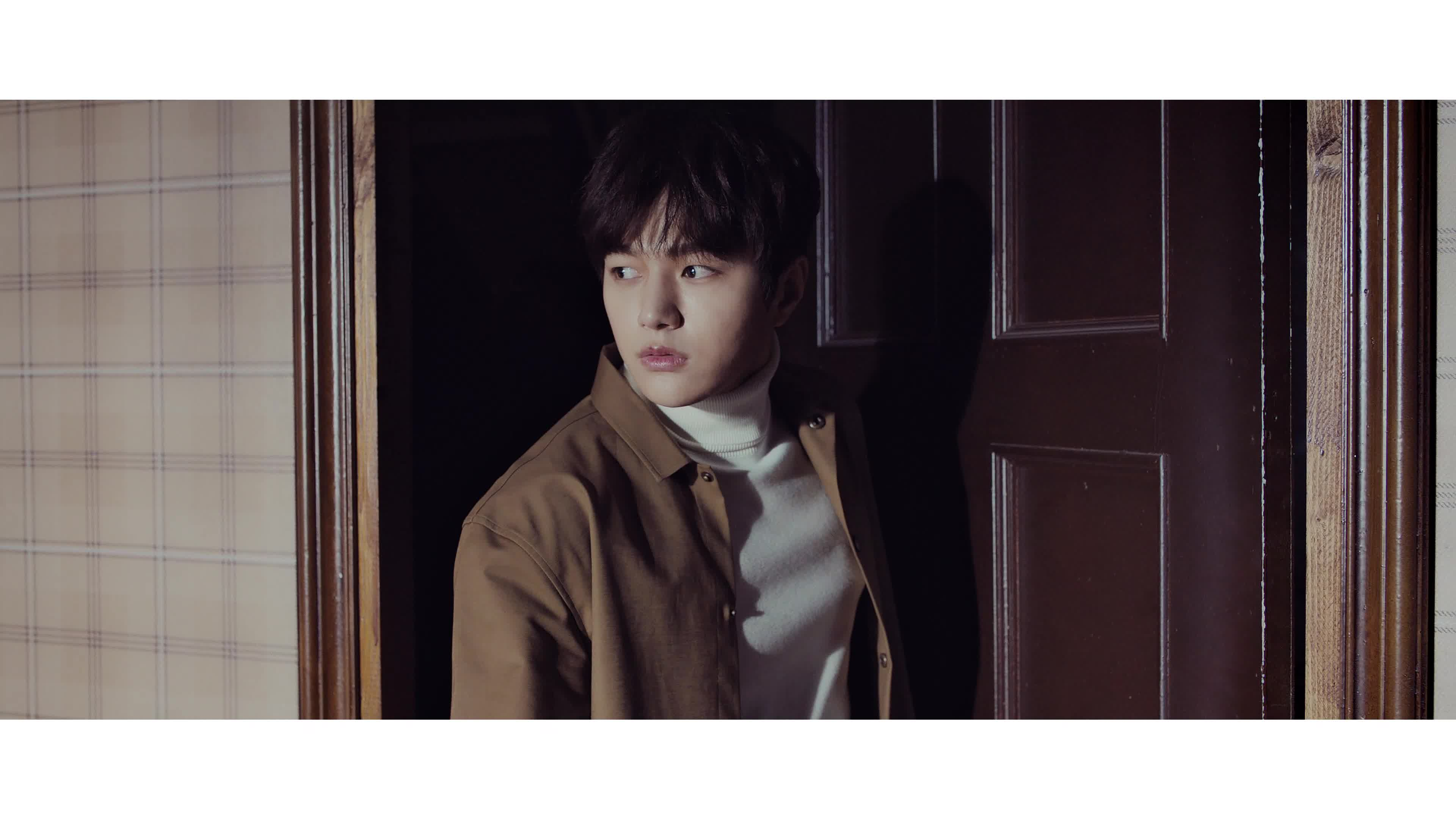 "인피니트(INFINITE) ""Tell Me"" Official MV"
