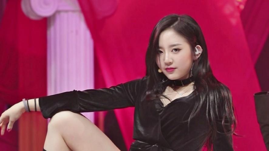 김보원 | 이 밤이 지나면♪ - 좋은 바이브 | 신곡 음원 배틀 직캠