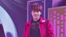 김민석 | SUPER FREAK♪ - 강남역 10번 출구 | 신곡 음원 배틀 직캠