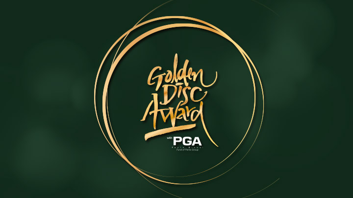 [FULL]골든디스크 시상식 백스테이지 인터뷰 2nd DAY / The 32nd Golden Disc Awards Backstage Interview 2nd DAY