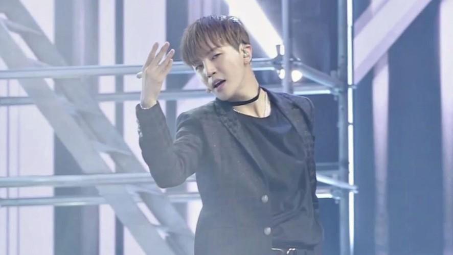 이동훈 | STAND BY ME♪ - 9reat! | 신곡 음원 배틀 직캠