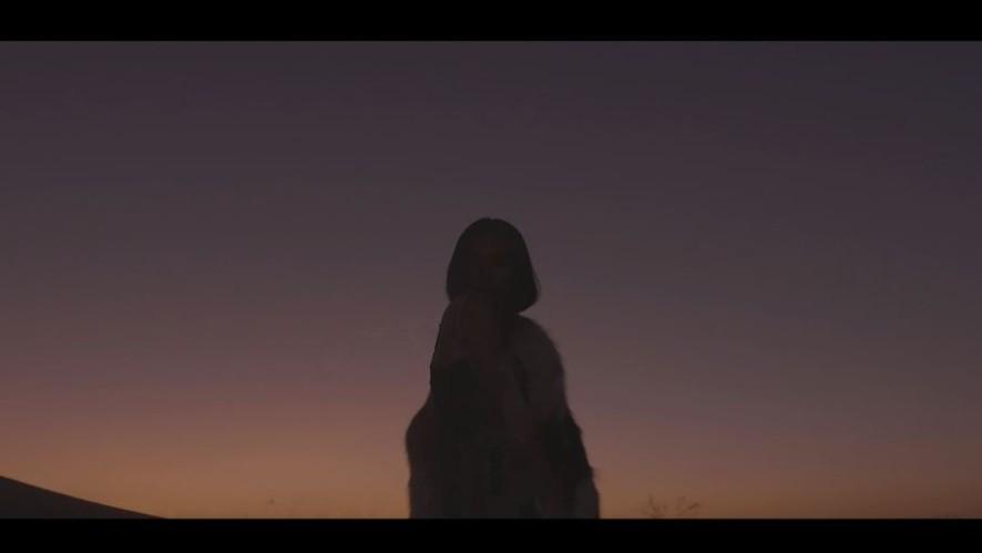 치타(CHEETAH) -'비틀비틀' M/V