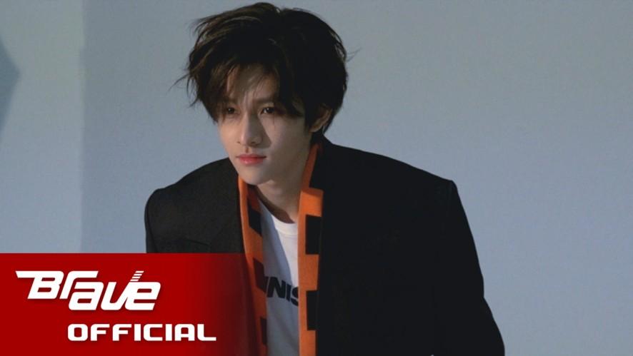 [Behind] 사무엘(Samuel) - CeCi Making Film