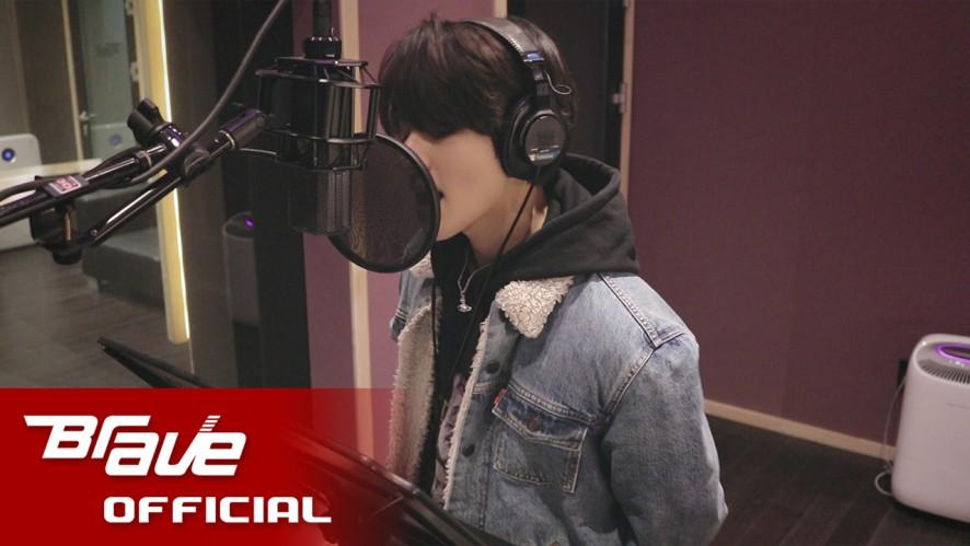 [MV] 사무엘(Samuel)_겨울밤(Winter Night)