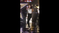 유나킴 / 1:1직캠 / 달콤해 [EUNA KIM / Sweet / Fan Cam ver.]