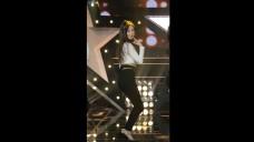 이수지 / 1:1직캠 / 달콤해 [LEE SUJI / Sweet / Fan Cam ver.]