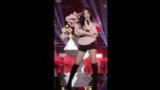 이보림 / 1:1직캠 / Cherry on top [LEE BO LIM / Cherry on top / Fan Cam ver.]