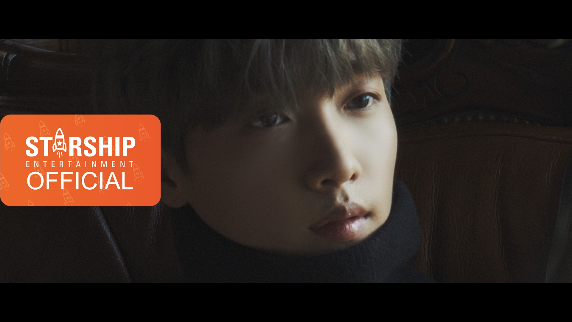 [WINTER FILM] 정세운(JEONG SEWOON) THE 1ST MINI ALBUM PART.2 [AFTER]