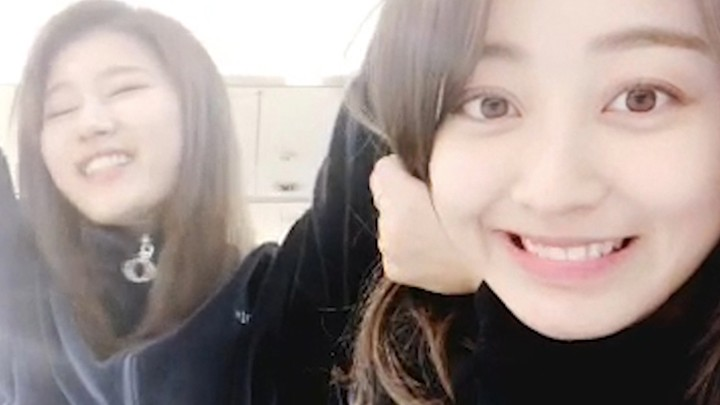 [CH+ mini replay] 후쿠오카🍜+ Fukuoka