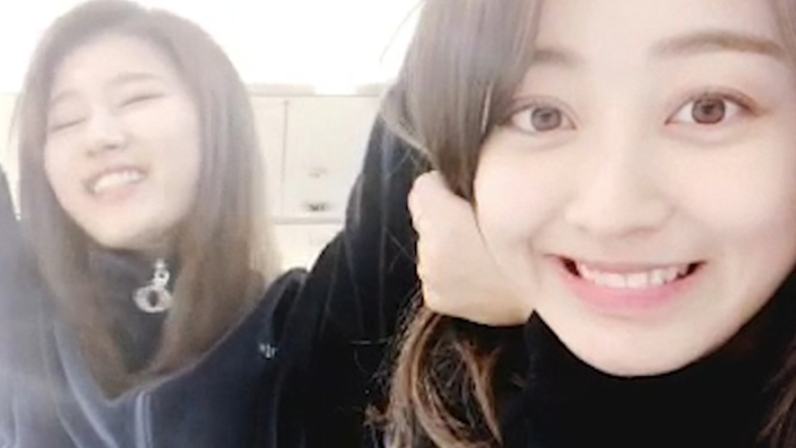 [CH+ mini replay] 후쿠오카🍜+ Fukuoka