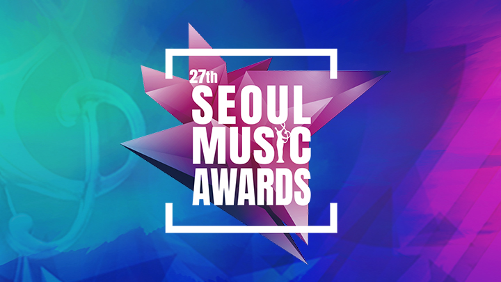 [Replay] 한국방문의해 기념 제 27회 하이원 서울가요대상 레드카펫 (27th Seoul Music Awards Red Carpet)