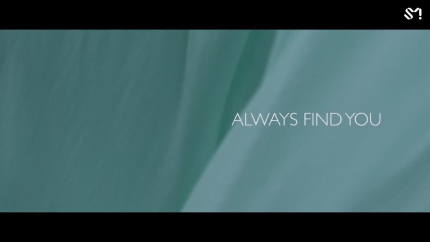 [STATION] 유리 (YURI) X Raiden 'Always Find You' MV Teaser #1