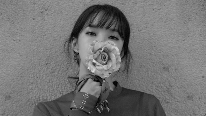 [Full] JEON JI YOON X Orgel Live - 전지윤의 오르골라이브!