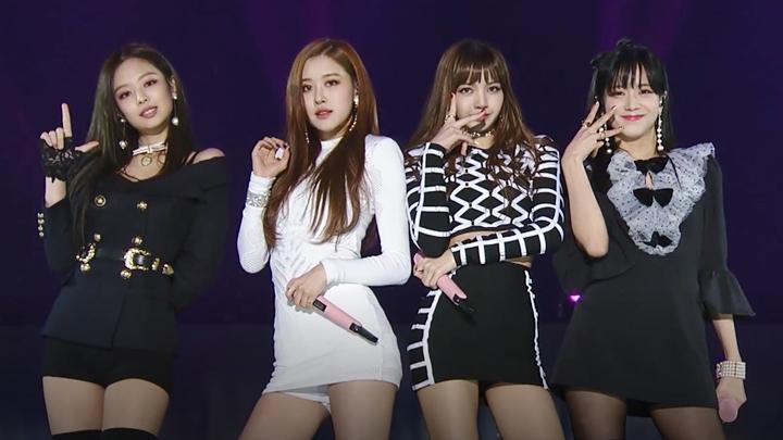 [Replay] 한국방문의해 기념 제 27회 하이원 서울가요대상 (27th Seoul Music Awards) PART1