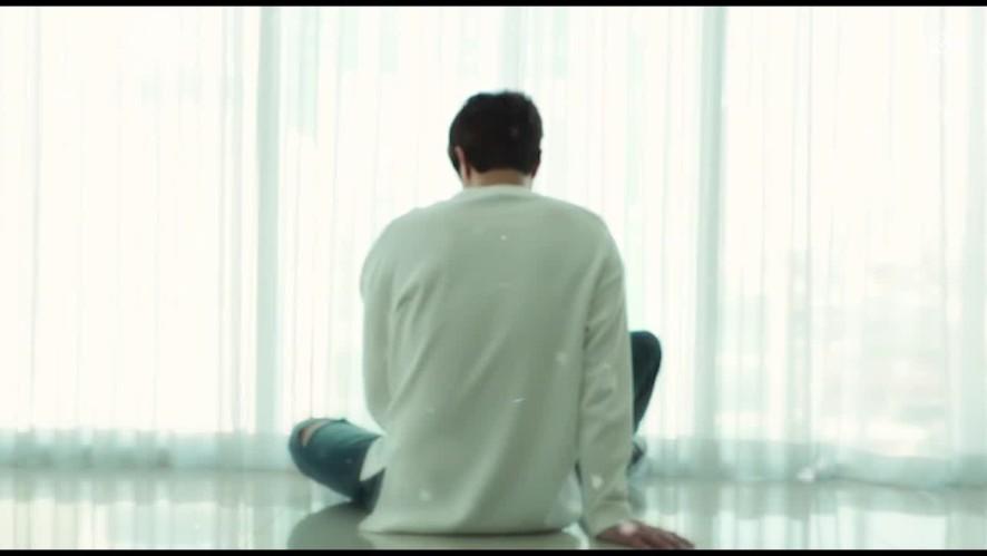 [스무살 - 'X' D-1 티저 영상]