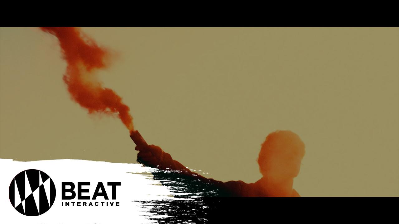 A.C.E(에이스) - Callin' Official Teaser