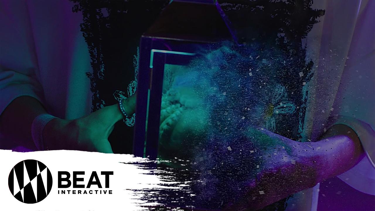 A.C.E(에이스) - 선인장(CACTUS) Official Teaser