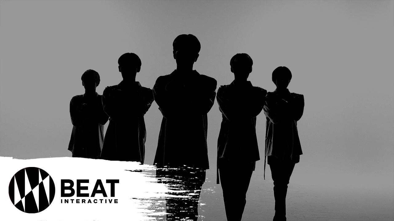 A.C.E(에이스) - Callin' Official MV