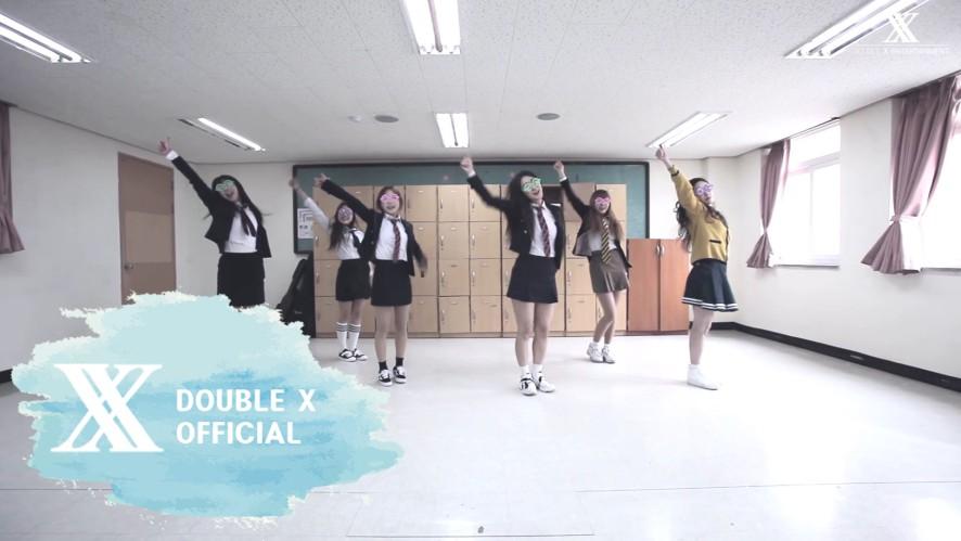 모모랜드 - 뿜뿜 (Dance cover by S.I.S)
