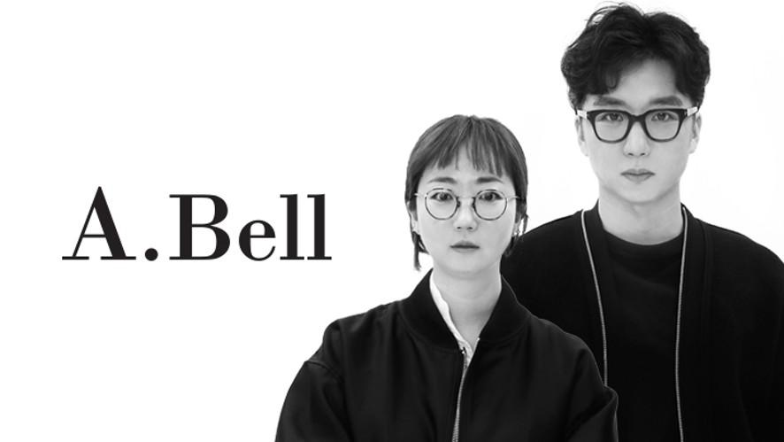 [StyLive] 동아컬렉션_A.BELL 18SS