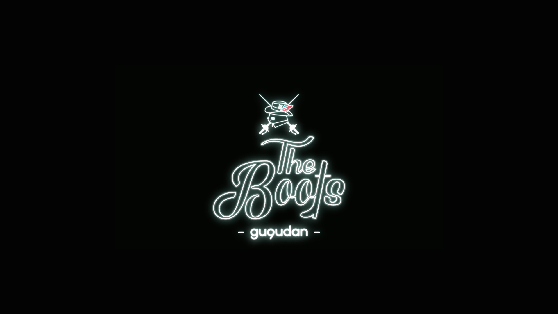 gugudan(구구단) - 'The Boots' Official M/V