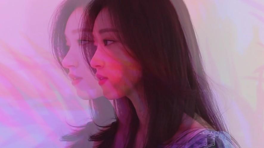 소야(SOYA) - SHOW Live