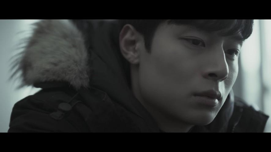 MV_다이나믹듀오(Dynamic Duo)_봉제선 (Feat. 수란)