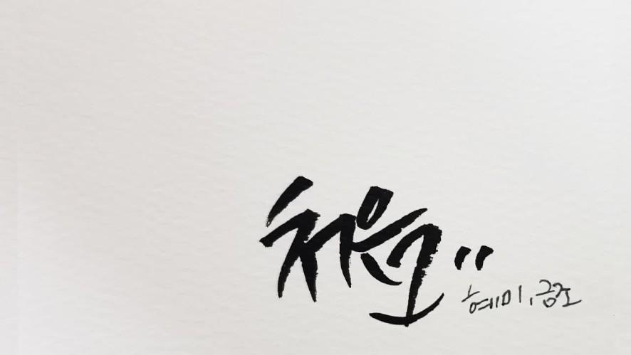 나인뮤지스[9MUSES] _ 처음 (혜미 +금조) Cover