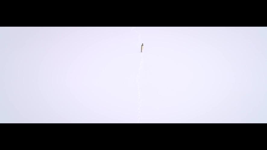 양요섭 2nd MINI ALBUM [白] / PRE-RELEASE SONG `별` MV TEASER