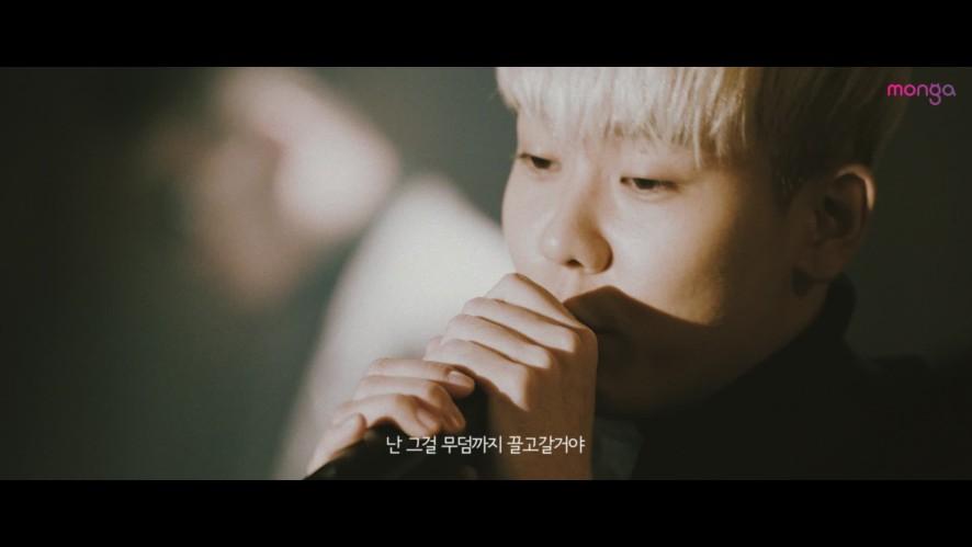 """로꼬, 유성은 - """"서울재즈(Seoul Jazz)"""" Live [Produced by 쟝고(Django)]"""