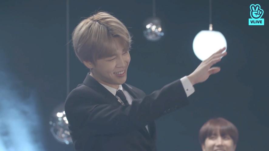 [BTS] 존재가 기여인 방탄이 내 마음에 치명상💘 (BTS's awards for A.R.M.Y)