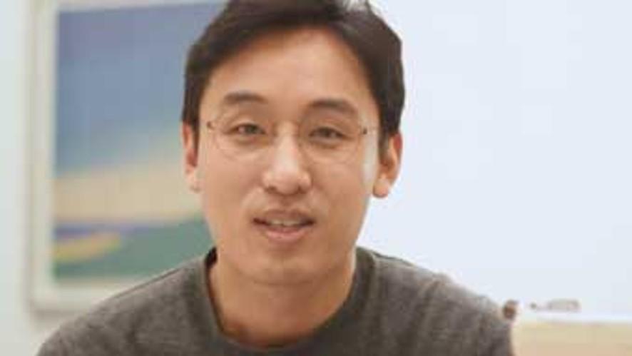 [예고] 김정원의 V살롱콘서트 시즌2 [RESTART]  Julius Kim's V SalonConcert season2 [RESTART]