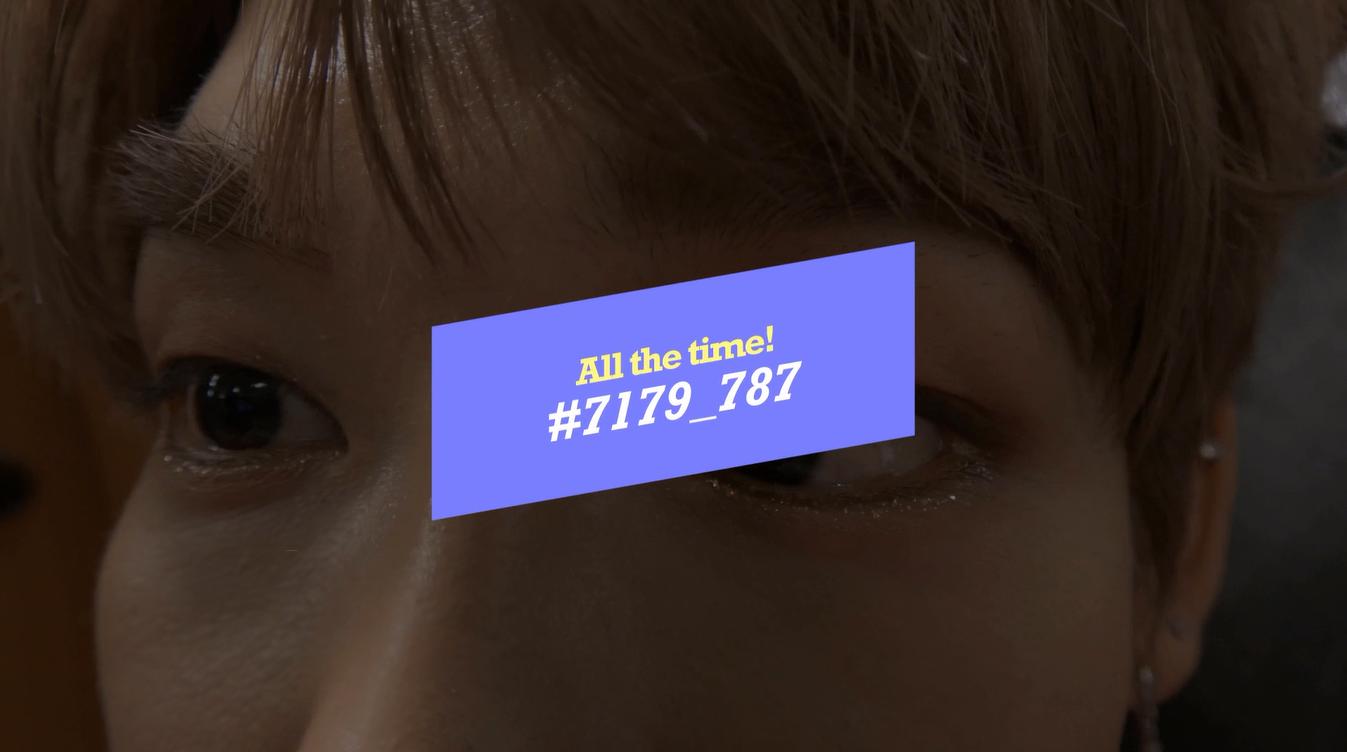 [#7179_787] EP.13 너는 나의 꽃이야! (part.1)