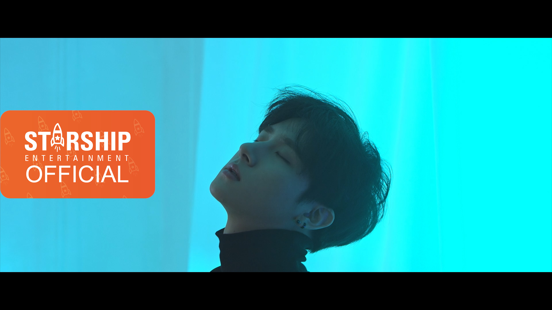[Teaser] I.M - Fly With Me