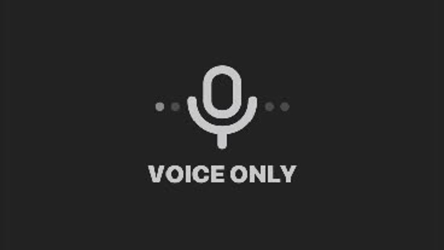 [SEVENTEEN RADIO] 캐럿들 귀대귀대#25