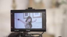 더 유닛 스페셜쇼 티저 메이킹 영상 / Special Show teaser making film