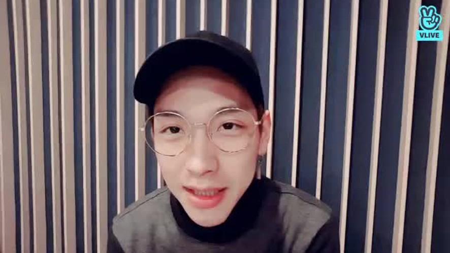 [뜨거운LIVE] 내이름은 김재현