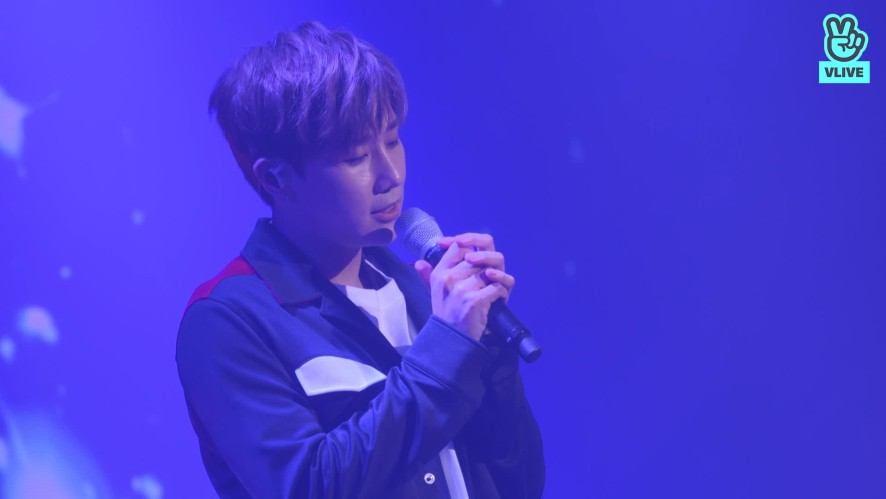 김성규(Kim Sung Kyu) - True Love ([10 Stories] Comeback Showcase)