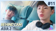 《BEAUTIFUL》Behind EP. 09 Behind CAM : ASIA_3